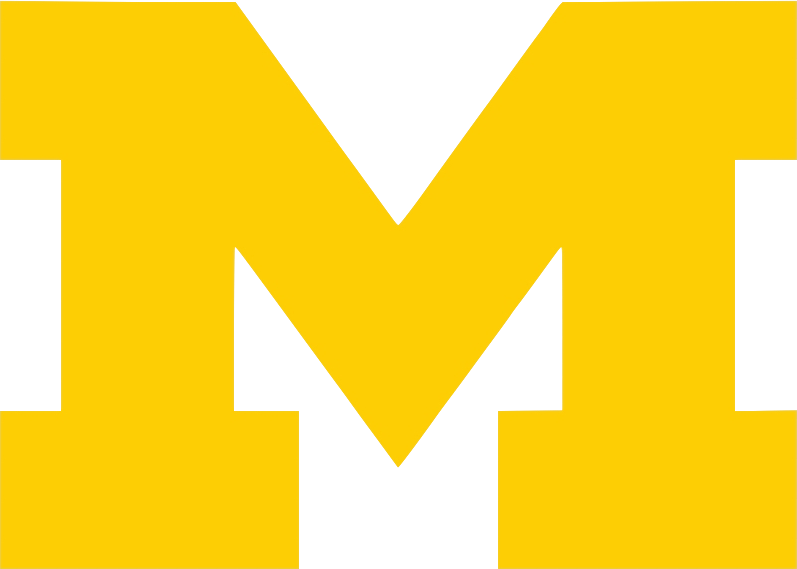 University of Michigan Men's Club Hockey